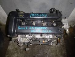 Двигатель. Ford Mondeo Двигатели: RFN, LCBD, REBA