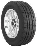 Bridgestone Dueler H/L Alenza. Всесезонные, без износа, 1 шт