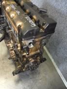 Двигатель в сборе. Kia Carnival Kia K5