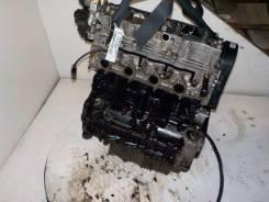 Двигатель в сборе. Kia Carens Двигатели: G4FC, D4EA