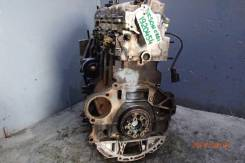 Двигатель. Hyundai Tucson