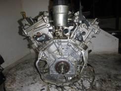 Двигатель. Hyundai Sonata Двигатель G4KC