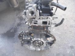 Двигатель. Hyundai Santa Fe Двигатели: G4KE, D4HB