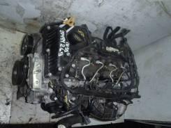 Двигатель в сборе. Hyundai i40