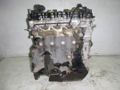 Двигатель в сборе. Hyundai ix35 Двигатель D4HA