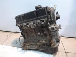 Двигатель в сборе. Hyundai Getz Двигатели: G4EA, G4EE
