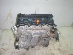 Двигатель. Honda CR-V Двигатели: K24Z4, R20A2, K24A, R20A9