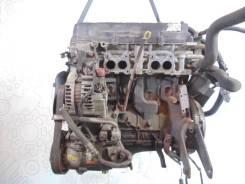 Контрактный (б у) двигатель Ниссан Альмера N16 1.8 л QG18 DE