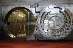 Откроем сейф код сейфа замок Вскрытие сейфа замка кода Перекодировка