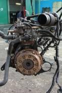 Двигатель. Nissan Primera, P11 Двигатели: QG18DD, QG18DE. Под заказ