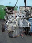 Двигатель. Nissan Micra Двигатель CG10DE. Под заказ