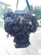 Контрактный (б у) двигатель Ниссан Альмера 2000 г. 2,0л SR20DE