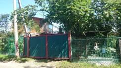 Дача СНТ Кристалл село рощино 6 сот тёплый дом 40квм. От частного лица (собственник)