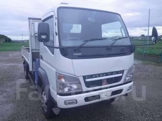 Mitsubishi Canter. , 4 897 куб. см., 2 997 кг. Под заказ
