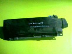 Воздухозаборник. Nissan Skyline, V35 Двигатель VQ25DD