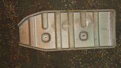 Защита глушителя TOYOTA SURF