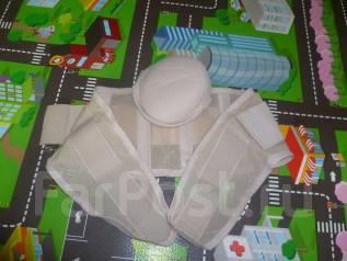 Бандажи для беременных. 44