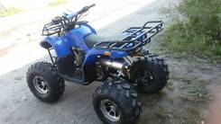 Yamaha Grizzly. исправен, без птс, с пробегом