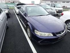 Honda Accord. автомат, передний, 1.8, бензин, 63 тыс. км, б/п, нет птс. Под заказ