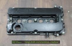 Крышка головки блока цилиндров Opel Astra