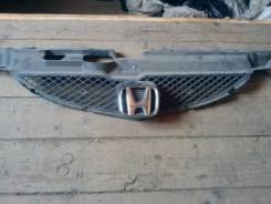 Решетка радиатора. Honda Integra, DC5 Acura RSX