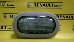 Светильник салона. Renault Symbol Renault Kangoo