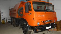 КамАЗ 55111. Продается Камаз 55111, 10 850 куб. см., 15 000 кг.