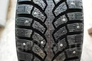 Bridgestone Blizzak Spike-01. Зимние, 2016 год, без износа, 1 шт