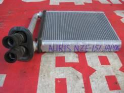 Радиатор печки Toyota Auris #ZE151 8710742170