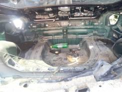 Ванна в багажник. Toyota Celica, ZZT231, ZZT230