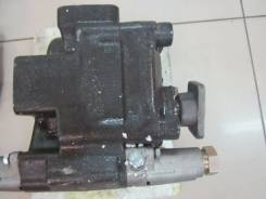 Механизм подъема кузова. Mazda Truck