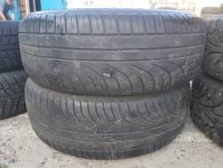 Michelin Pilot Primacy. Летние, износ: 30%, 2 шт