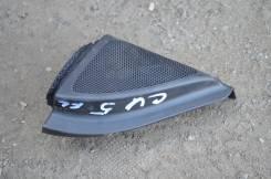 Крышка динамика. Honda Accord, CU2