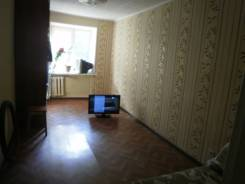 3-комнатная, улица Давыдова 34. Вторая речка, агентство, 60 кв.м. Интерьер