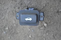 Кнопка открывания багажника. Honda Accord, CU2