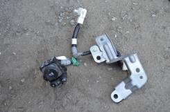 Кнопка управления зеркалами. Honda Accord, CU2