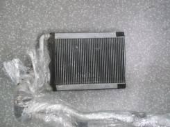 Радиатор отопителя. Toyota Kluger