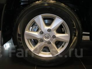 """Lexus. 8.0x18"""", 5x150.10, ET60, ЦО 110,1мм."""
