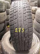 Dunlop Graspic DS-V. Зимние, без шипов, 2004 год, износ: 20%, 2 шт