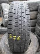 Pirelli Winter Ice Storm. Зимние, без шипов, 2005 год, износ: 10%, 2 шт