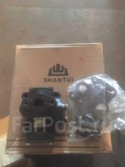 Клапан смазки на Shantui SD 32