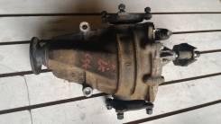 Редуктор. Toyota Caldina, ST215W Двигатель 3SGTE