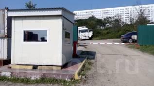 Сдам земельный участок в аренду (ул. Борисенко, 100 К)