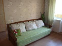 1-комнатная, улица Давыдова 24. Вторая речка, частное лицо, 30 кв.м.
