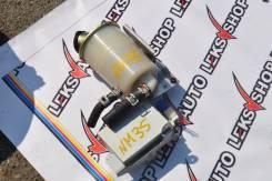 Бачок гидроусилителя руля. Nissan Stagea, HM35, M35, NM35 Двигатель VQ25DET