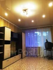 1-комнатная, улица Васянина 5. центральный, частное лицо, 32 кв.м.