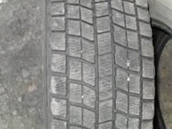 Bridgestone Blizzak MZ-03. Зимние, без шипов, 2000 год, износ: 60%, 2 шт