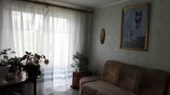 3-комнатная, г-н Красный Кут дос 12 кв. 9. г-н Красный Кут, частное лицо, 64 кв.м.