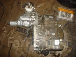 Автоматическая коробка переключения передач. Mazda CX-7, ER3P, ER Двигатели: MZRCD, L3VDT, L5VE, L3VE, MZR, DISI, R2AA