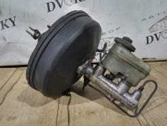 Вакуумный усилитель тормозов. Toyota Vista, SV40, CV40 Toyota Camry, CV40, SV40